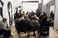 Associazione Culturale Fedora Lingua dei segni italiana